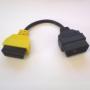 FiatECUScan CAN adaptér (A3)