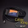 Univerzálny kábel ELM327